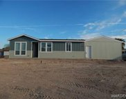 2533 E Morgan Road, Fort Mohave image