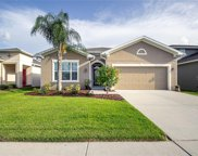 16721 Abbey Hill Court, Clermont image