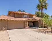6064 E Beck Lane, Scottsdale image