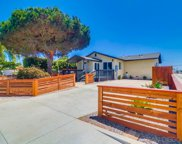 577 10th Street, Imperial Beach image