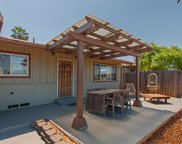 2171 Helix St, Spring Valley image