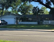 810 Neptune Road, Kissimmee image