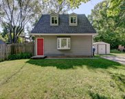 10506 Combs  Avenue, Indianapolis image