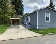 17114 153rd Ave SE Unit 10, Yelm image