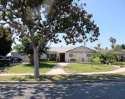 3053 CISCO Court, Simi Valley image