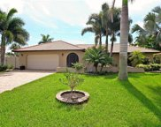 5305 SW 25th CT, Cape Coral image