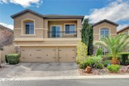 10153 Golden Bluff Avenue, Las Vegas image