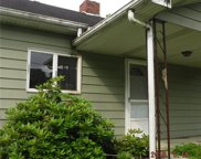 12 A Evergreen, Brownsville image
