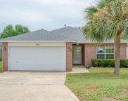 378 Mizzen Lane, Pensacola image