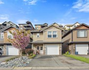 875 Wild Ridge  Way, Langford image