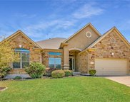1101 Hillridge Ct, Round Rock image