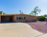 6245 E Sunny, Tucson image
