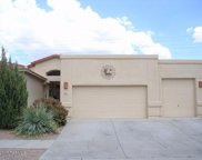 11240 N Sawtooth, Oro Valley image