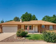4633 South Coors Way, Morrison image