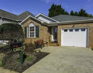 103 Periwinkle Place, Moore image