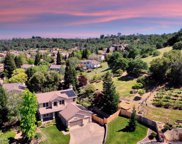 5913  Percheron Court, Rocklin image