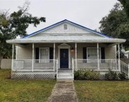 7211 S West Shore Boulevard, Tampa image