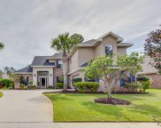 2756 Grand Bay Court, Navarre image