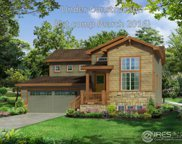 2420 Adobe Dr, Fort Collins image