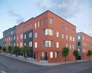 3430 W Westmoreland   Street Unit #1, Philadelphia image