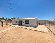29 W Carlton, Tucson image