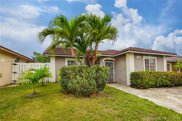 14353 Sw 176th Ter, Miami image