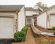 15051 Green Circle, Chesterfield image