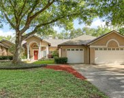 3024 Homestead Court, Clearwater image