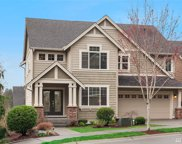 23110 36th Dr SE, Bothell image