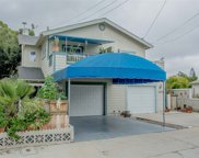 3554 Vancouver Ave, North Park image