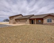10670 E Mummy View Drive, Prescott Valley image