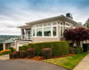 12218 58th Ave NW, Gig Harbor image