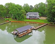 8927  Holdsclaw Road, Terrell image