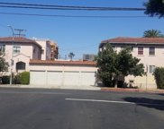 931 South Catalina Street, Los Angeles image