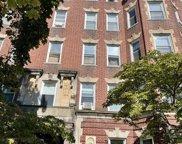 131 Park Dr Unit 31, Boston image