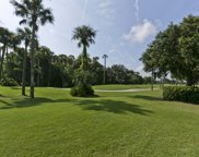145 KINGFISHER DR, Ponte Vedra Beach image