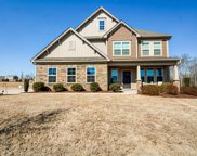 200 Avendell Drive, Easley image