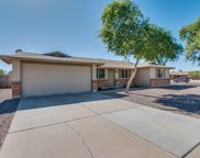 1423 W Colt Road, Chandler image