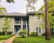 1221 Tidewater Dr Unit 322, North Myrtle Beach image