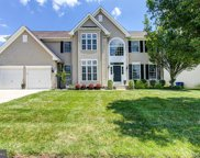 461 W Country Club   Drive, Mount Holly, NJ image