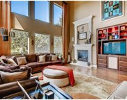 15405 Spillman Ranch Loop, Austin image