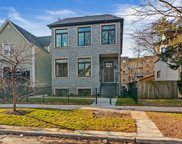 4306 North Mozart Street, Chicago image
