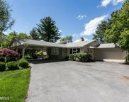 2916 OLD COURT ROAD, Pikesville image