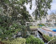 15 Deallyon Avenue Unit #98, Hilton Head Island image