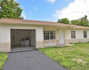 7935 Sw 4th St, North Lauderdale image