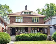 2919 Delaware  Street, Indianapolis image