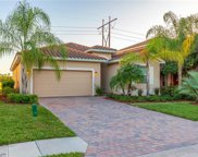 2476 Keystone Lake DR, Cape Coral image