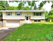 12820 Sunset Trail, Plymouth image