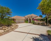 113 Island Estates Pkwy, Palm Coast image