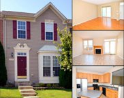 927 ISAAC CHANEY COURT, Odenton image